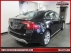 2012 VOLVO S60 FWD 4dr Sdn T5 w/Moonroof