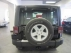 2013 JEEP WRANGLER 4WD 2dr Sport