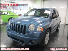 long island used cars. Cars Review. Best American Auto & Cars Review