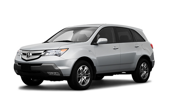 NY Acura MDX Long Island Used Dealer Suffolk County Hicksville - Acura dealers long island