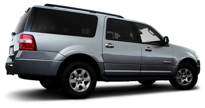 new york 2008 ford expedition ny preowned car dealer long island. Black Bedroom Furniture Sets. Home Design Ideas
