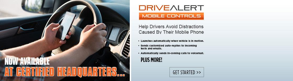 drive-alert-banner
