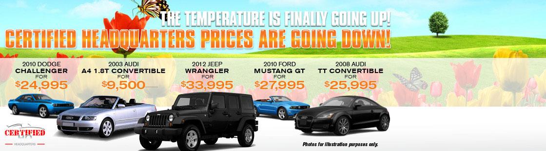 spring-deals-slide