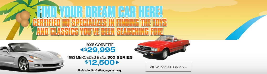 dream-car-slide-2