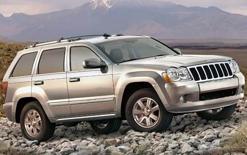 ny 2010 jeep grand cherokee laredo new york used car dealer smithtown. Black Bedroom Furniture Sets. Home Design Ideas