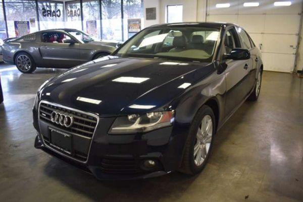 2011 audi a4 stock 038726 certified headquarters near ny rh certifiedheadquarters com 2004 Audi A4 Owner's Manual 2008 Audi A4 Manual