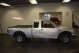 2001 FORD RANGER Supercab 3.0L XL