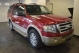 2007 FORD EXPEDITION 4WD 4dr Eddie Bauer