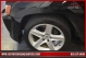 2007 JEEP GRAND CHEROKEE 4WD 4dr SRT-8