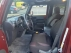 2007 Jeep Wrangler 4WD 4dr Unlimited Sahara