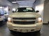 2008 Chevrolet Tahoe 4WD 4dr 1500 Commercial