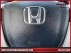 2009 Honda Accord Sedan 4dr I4 Auto LX-P
