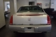 2010 CADILLAC DTS 4dr Sdn w/1SC