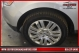 2010 FORD EDGE 4dr Limited AWD