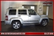 2011 JEEP LIBERTY 4WD 4dr Sport