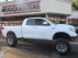 2012 TOYOTA TUNDRA 4WD TRUCK Double Cab 5.7L V8 6-Spd AT (N