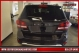 2015 DODGE JOURNEY FWD 4dr Crossroad