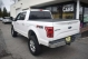 "2015 FORD F-150 4WD SuperCrew 145"" Lariat"