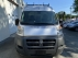 "2015 Ram ProMaster 2500 High Roof 159"" WB"
