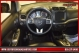 2016 DODGE JOURNEY AWD 4dr Crossroad Plus