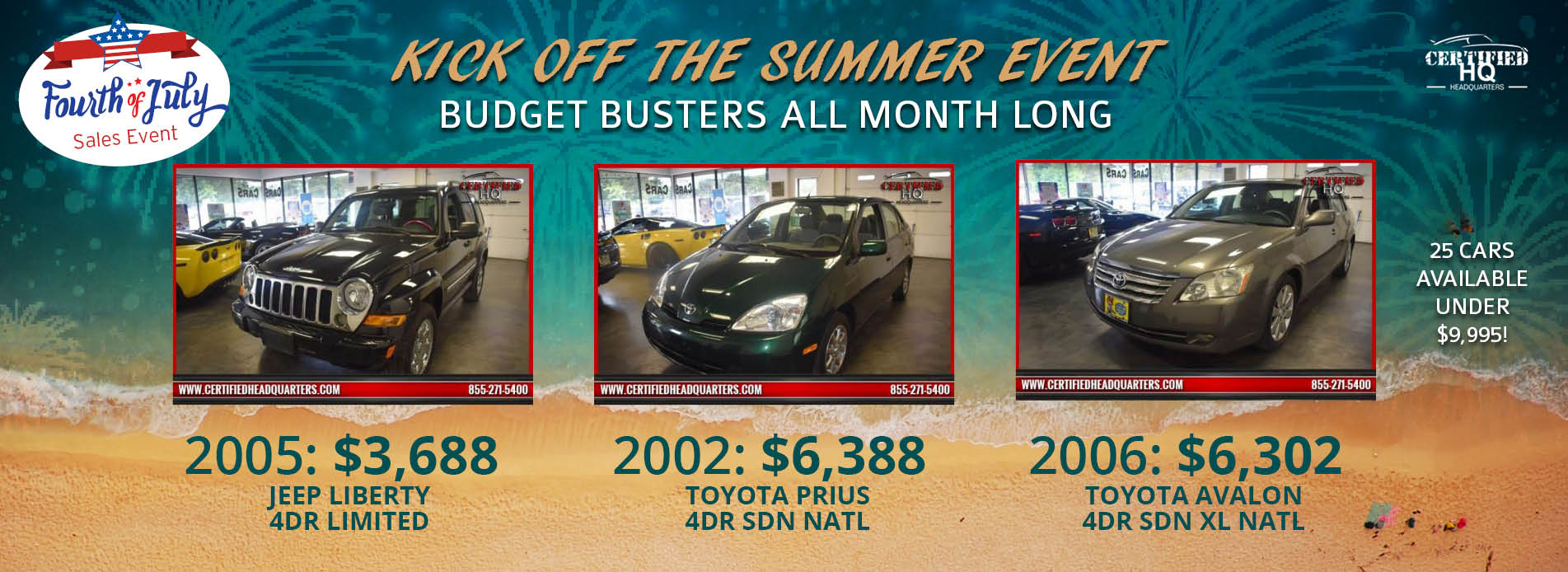 Used Cars Long Island >> Monthly Car Specials In Suffolk County Used Car Dealer In Long Island
