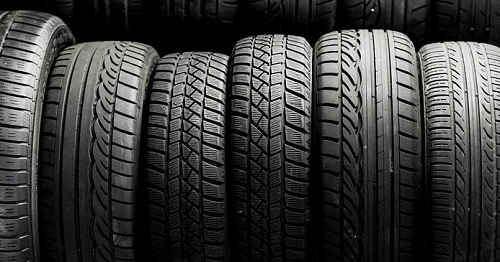 How Often To Rotate Tires >> Tire Rotation In St James Used Car Dealer Long Island New York